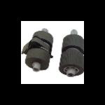 Fujitsu Pick roller set for fi-5750/5650