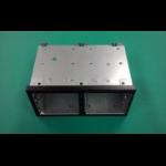 """Hewlett Packard Enterprise 688038-001 2.5"""" storage drive enclosure"""