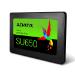 960GB ADATA SU650 SATA3 2.5