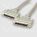 Videk HP DB68M to HP DB68M 2m SCSI cable