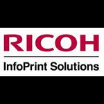 Ricoh OEM Ricoh Staples Type 85 SR85 922479