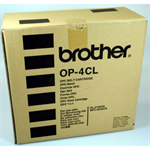 Brother OP-4CL Drum kit, 60K pages