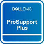 DELL Upgrade from 3Y Next Business Day to 5Y ProSupport Plus 4H Mission Critical