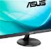 """ASUS VC279H 27"""" Full HD AH-IPS Black LED display"""