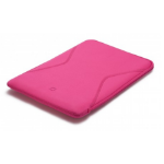 "Dicota D30815 8.9"" Tablet sleeve Pink"