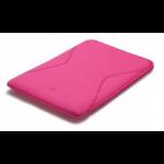 "Dicota D30815 8.9"" Sleeve case Pink"