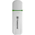 Transcend Hi-Speed Series 4GB JetFlash 620 4GB USB 2.0 Type-A Grey USB flash drive