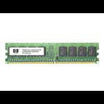 Hewlett Packard Enterprise 8 GB DIMM 240-pin DDR3