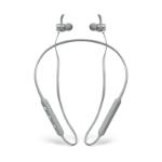 Radiopaq Ultrafit 1 Headset In-ear,Neck-band Grey