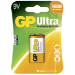 GP Batteries Ultra Alkaline 151026 non-rechargeable battery
