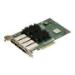 Lenovo 6Gb SAS 4-Port HBA Internal SAS interface cards/adapter