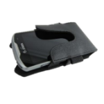 Zebra SG-TC51-HLSTR1-01 barcode reader accessory