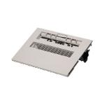 HP RG5-5646 Multifunctional