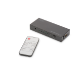 Digitus DS-45311 HDMI video switch