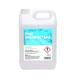 2Work 2W03986 household disinfectant