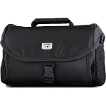 Canon SC200 DELUXE SOFT CARRYING CASE