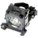 MicroLamp ML10760 projection lamp