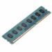 Hypertec 1GB PC3-10600 1GB DDR3 1333MHz ECC memory module