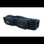 FrontRow 841-5082-101 audio equipment case Cover Loudspeaker Blue