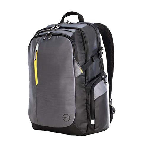 DELL Tek Backpack - 17 - Grey