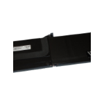 V7 Replacement Battery AP-A1382-V7E for selected Apple Macbooks