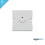 EnerGenie Mi|Home Smart In Line Controller