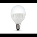 LG B0427E00N41 LED lamp