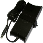DELL PA-10 power extension 1 AC outlet(s) Black