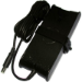 DELL PA-10 1AC outlet(s) Black power extension