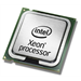 HP Intel Xeon X5570 2.93GHz
