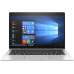 "HP EliteBook x360 1030 G4 Silver Hybrid (2-in-1) 33.8 cm (13.3"") 1920 x 1080 pixels Touchscreen 8th gen Intel® Core™ i5 8 GB LPDDR3-SDRAM 256 GB SSD Wi-Fi 6 (802.11ax) Windows 10 Pro"