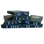 4-channels CWDM OADM Module ( 1470, 1490, 1510, 1530)