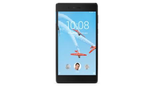 Lenovo TAB 7 Essential tablet Mediatek MT8167D 16 GB Black