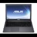 """ASUS P550LA-XO217G 1.6GHz i5-4200U 15.6"""" 1366 x 768pixels Black Notebook"""