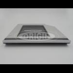 Origin Storage 128GB EliteBook 8760W 2.5in MLC SSD SATA MAIN/1ST BAY