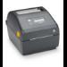 Zebra ZD421D impresora de etiquetas Térmica directa 300 x 300 DPI Inalámbrico y alámbrico