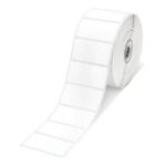 Epson C33S045534 printer label