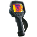 Thermal Imaging Cameras
