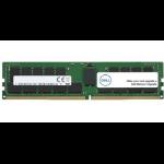 DELL SNPY7N41C/8G memory module 8 GB 1 x 8 GB DDR4 2666 MHz