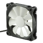 Phanteks PH-F120XP Computer case Fan
