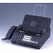 Fax 1170