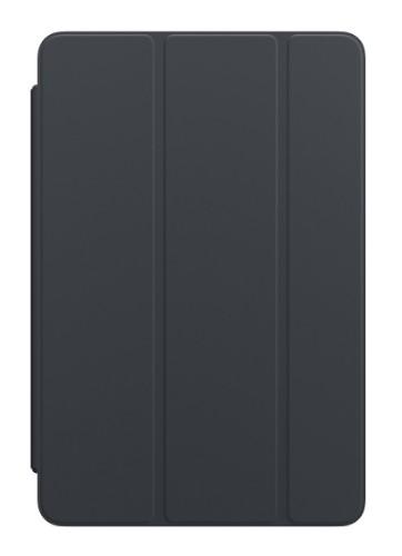 "Apple MVQD2ZM/A tablet case 20.1 cm (7.9"") Folio Charcoal,Grey"