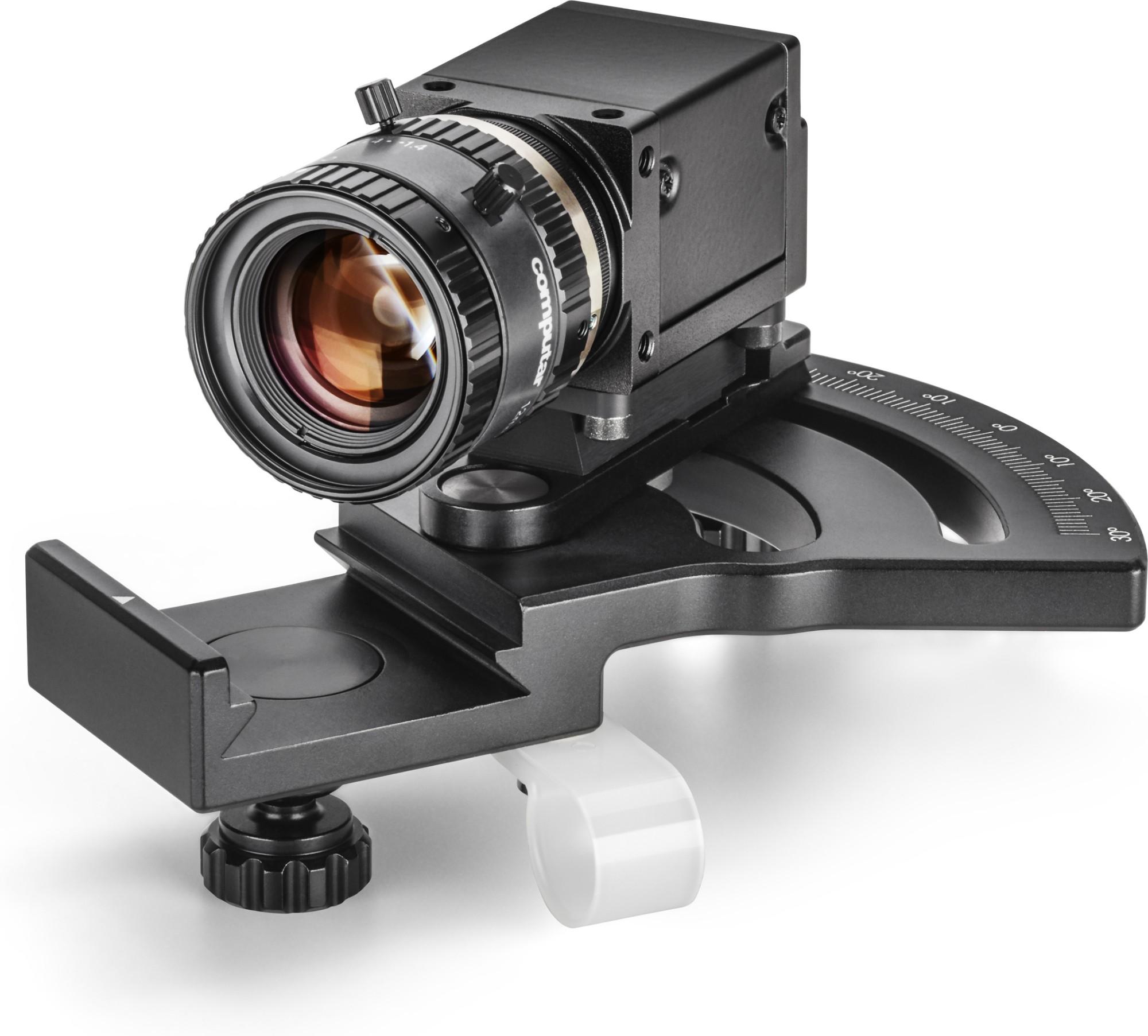 HP 3D Structured Light Scanner Pro S3 UK