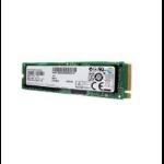 Lenovo 4XB0N10297 internal solid state drive M.2 256 GB PCI Express 3.0 NVMe