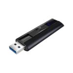 Sandisk Extreme PRO USB flash drive 1000 GB USB Type-A 3.2 Gen 1 (3.1 Gen 1) Black SDCZ880-1T00-G46
