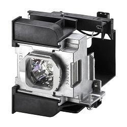 Panasonic ET-LAA410 projector lamp