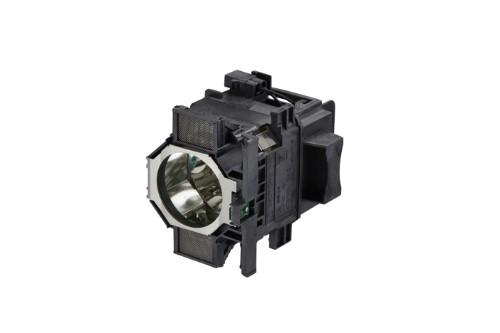 Epson Lamp (x2) - ELPLP82