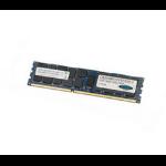 Origin Storage OM8G42400U1RX8E12 geheugenmodule 8 GB DDR4 2400 MHz ECC