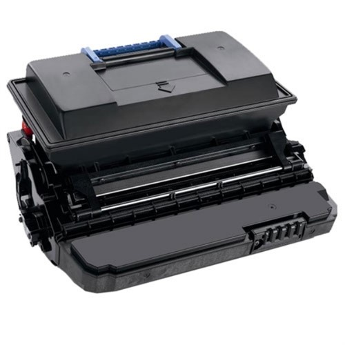 DELL 593-10332 (NY312) Toner black, 10K pages @ 5% coverage
