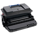 DELL 593-10331 (NY313) Toner black, 20K pages @ 5% coverage